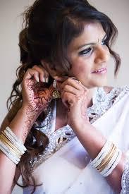 cairns wedding makeup bridal hair
