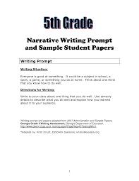 imaginative essay sample autobiographical essay imaginative essay topics english creative writing essays image essay higher imaginative essay topicshtml