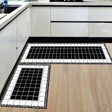 kitchen mats target. Kitchen Rug Round Rugs Target Mats And Australia