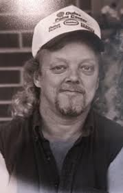 David Aaron Pierce - Georgia Cremation
