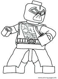 Lego Movie Coloring Page Coloring Book Fun Acessorizame