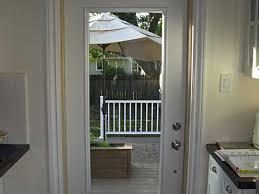 single patio doors. Single Patio Door Lock Doors T