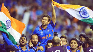 indian cricket team player images