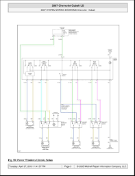 wiring harness diagram 2006 chevy cobalt the wiring diagram 2010 chevy cobalt wiring diagram nodasystech wiring diagram