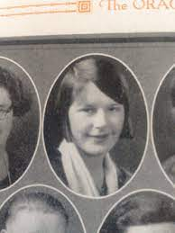 Avis Marguerite Coffey (1908-1934) - Find A Grave Memorial