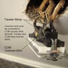 gator wire diagram 7 way gator database wiring diagram images club car signal light wiring diagram