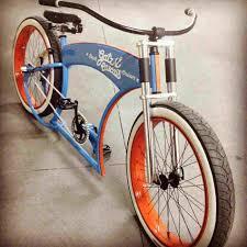 apple krate lowrider bike youtube schwinn custom lowrider bike