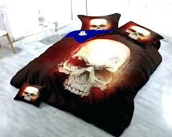 customized bedding sets design your own comforter customized comforter sets custom drawings can be unique skull digital printing home custom baby girl crib