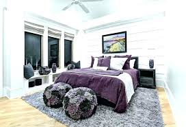 for area rugs for bedrooms