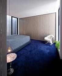 Blue Carpet Decorating Ideas Pertaining To Blue Carpet Bedroom (Photos And  Video) | Wylielauderhouse