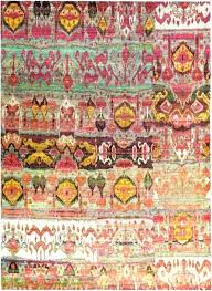 home inspired by india rug wonderful small size of goods rugs recycled x mohawk printed area home inspired by india rug
