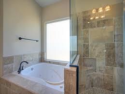Marvellous Glass Enclosed Showers Images Design Ideas