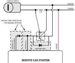 100 ideas starter kill relay wiring diagram on www Viper 4706v Wiring Diagram anti grind relay wiring viper 5706v wiring diagram