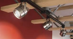 best designer track lighting church designer acuity brands offers led and halogen