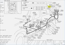 2001 nissan pathfinder engine diagram intended for 2001 nissan nissan pathfinder wiring diagram radio 2001 nissan pathfinder engine diagram intended for 2001 nissan pathfinder wiring diagram vivresavillem on techvi