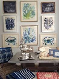waterleaf interiors coastal wall more of these to add to your collection to go u ceres home decor on coastal wall art melbourne with free printable vintage coastal illustrations the painted hive