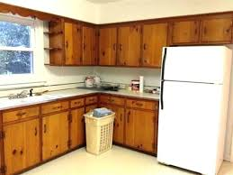 stirring s kitchen cabinet doors com 1970 kitchen cabinet hardware