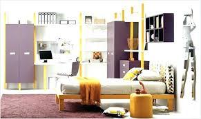 image cool teenage bedroom furniture. Cool Furniture For Teenage Bedroom Teenagers Awesome Teen Charming Decoration Image U