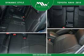 toyota rav 4 seating 4 new seat covers photo 8 toyota rav4 seat covers canada