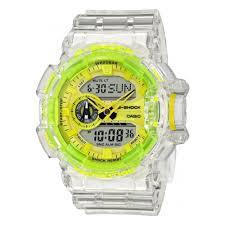 Наручные <b>часы CASIO GA</b>-<b>400SK</b>-<b>1A9ER</b> — купить в интернет ...
