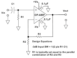 component planet og articles avoid common problems when designing op solving amps c0248 figure2