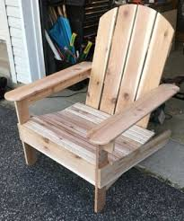 pallet furniture projects. Easy Pallet Furniture Projects For Beginners 46
