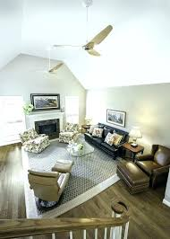popular ceiling fans stylish ceiling fans best bedroom ceiling fan incredible fans popular quiet for regarding