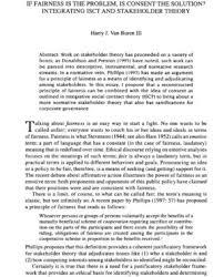 problem and solution essay topics examples problem and solution essay topics examples