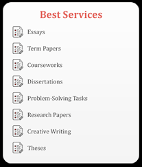 research paper help that exceeds your expectations  get paper help from us and never struggle writing a research paper or any other assignment
