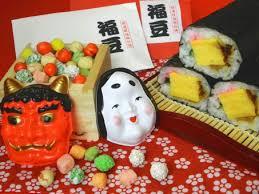 Japanese Setsubun Setsubun The Japanese Way To Bring Good Luck To Your Home Baby