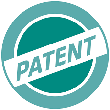 Image result for patents