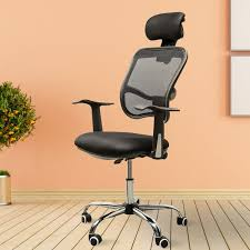 homcom deluxe mesh ergonomic seating office chair. homcom adjustable high back mesh office chair swivel computer desk seat headrest homcom deluxe ergonomic seating 1