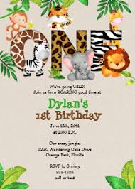 Party Invitations Party Invitations Announcements Zazzle Au