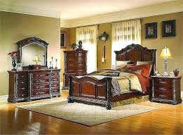 Cook Brothers Bedroom Sets Kitchen Ideas Cherry Cabinets
