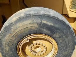 cat it38h wheel loader s n jnj00387 10 yr gp bucket quick image 5 cat it38h wheel loader s n jnj00387 10 yr
