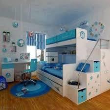 149 Best Creative Interior Design images | Diy ideas for home, Diy ...