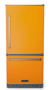 refrigerator clipart png. refrigerator png image clipart png r
