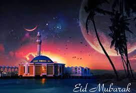 Eid Wallpaper (Page 3) - Line.17QQ.com