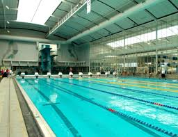public swimming pools with diving boards. Gallery Of Images For Gt Public Swimming Pools With Diving Boards :
