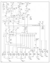 2000 dodge durango turn signal wiring diagram schematics wiring wiringdraw co wp content uploads 2019 01 great of 04 dodge durango wiring diagram 2000 dodge durango turn signal wiring diagram