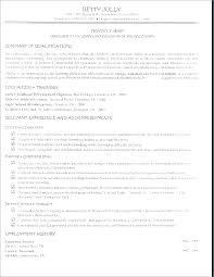 Entry Level Teacher Resume Interesting Resume Of A Teacher Entry Level Teacher Resume Kindergarten Teacher