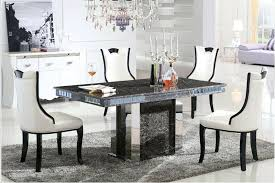 marble dining table luxurious rectangular marble dining tables home design lover luxury dining table yarmouth marble