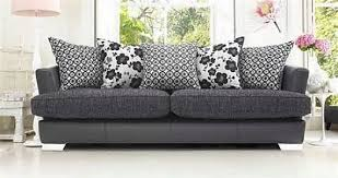 Create a New Setting with Replacement Couch Cushions We Bring Ideas