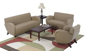 office waiting area furniture. decoration reception room chairs with furniture by office star taupe leather waiting set area o