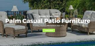 kreiss outdoor furniture patio furniture palm springs outdoor desert ca with used inspirations kreiss collection outdoor