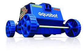 aquabot pool rover home and furnitures reference pool cleaner aquabot above ground pool cleaner aquabot