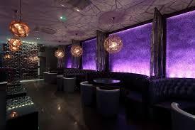 bar interiors design. Nightclub Interior Design Bar Interiors