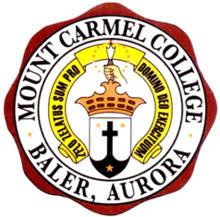 Mount Carmel My Chart Mount Carmel College Of Baler Wikipedia
