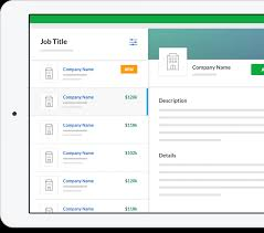sap project manager salary in dubai glassdoor job search find the that fits your life hong
