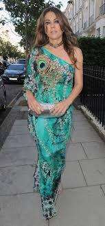 Best 25+ Liz hurley dress ideas on Pinterest | Elizabeth hurley ...